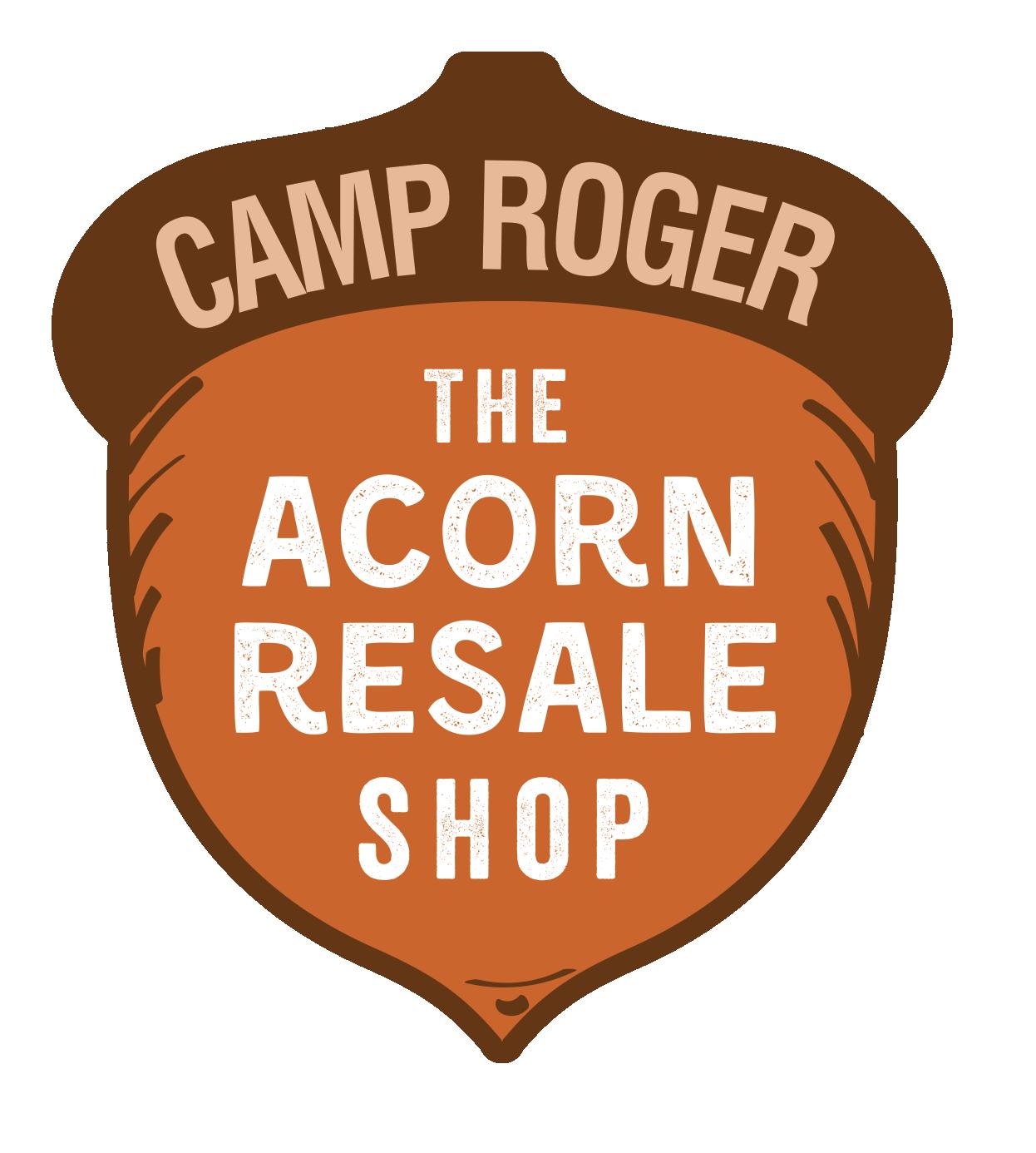 TheAcorn_logo_color_notexture